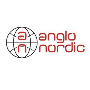Anglo-Nordic