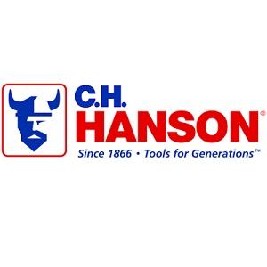 C.H. Hanson