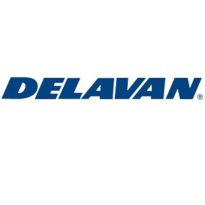 Delavan Spray Solutions