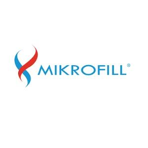 Mikrofill