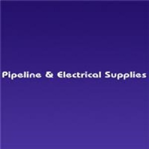 Pipeline & Electrical Own Branded Products