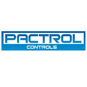Pactrol