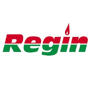 Regin Products