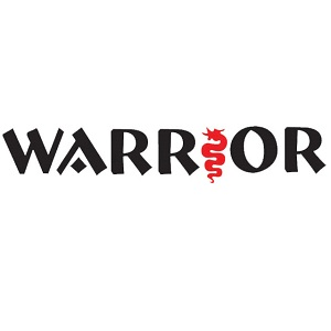 Warrior Workwear