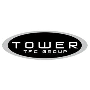 Tower TFC Group