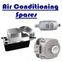 Air Con Spares