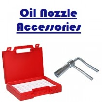Oil Nozzle Accessories