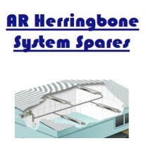 AR Herringbone Systems
