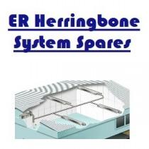 ER Herringbone Systems