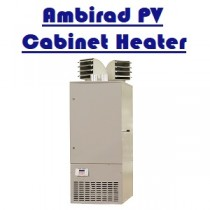 PV Cabinet Heaters