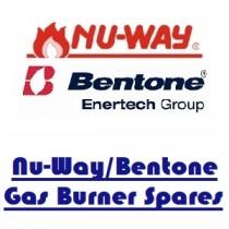 Nu-Way & Bentone
