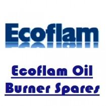 Ecoflam Burners