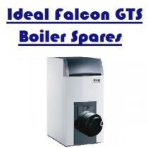 Ideal Falcon GTS