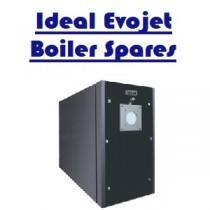 Evojet Condensing Boiler