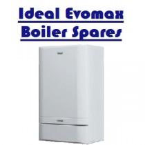 Evomax Wall Mounted Boiler