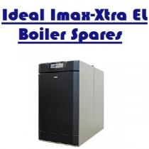 Imax Xtra-EL