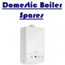 Domestic boiler spares