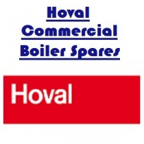 Hoval Boilers