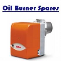Oil Burner Spares