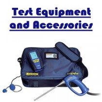 Test Equipment and Accessories