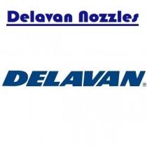 Delavan Nozzles