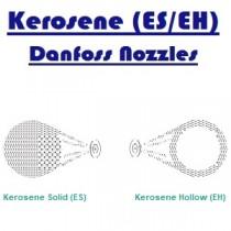 Kerosene (ES, EH)