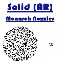 Solid (AR)
