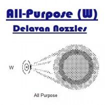 All Purpose (W)