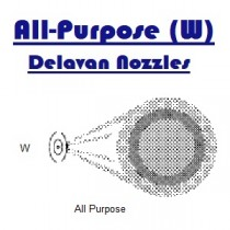 All Purpose (W)