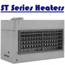 ST/STA/STB/STE Warm Air Unit Heaters
