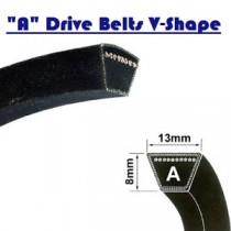 A Belts
