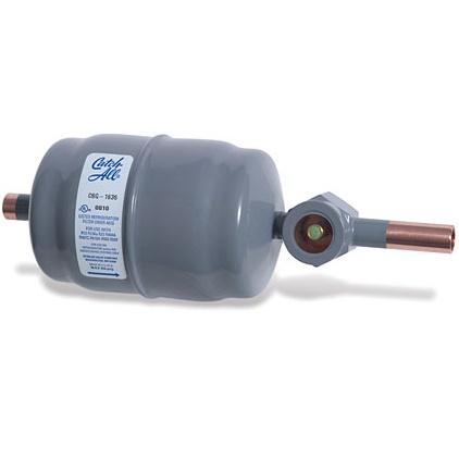 1/4 FLARE DRIER SPORLAN (CO32)