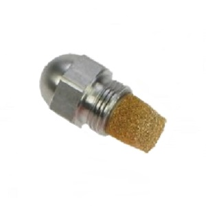 MONARCH 9.50 US/G 45 DEG PL NOZZLE