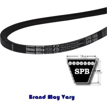 SPB 3750 BELT